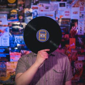 Image of boardmember